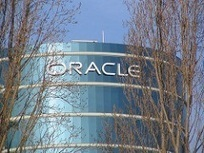 Feds Sue Oracle For Giving Preferential Treatment To Indians And White Males | Business News & Finance | Scoop.it
