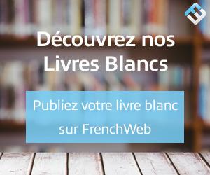 Actualité | Le Journal des RH | Management & Organisation digitale | Scoop.it