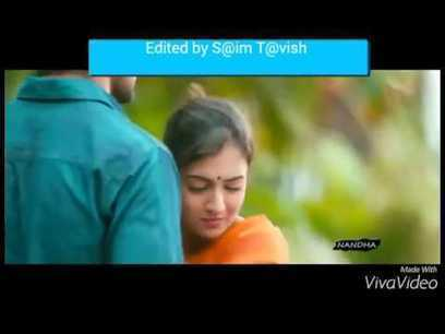 Phir Teri Kahani Yaad Aayi marathi movie mp4 download