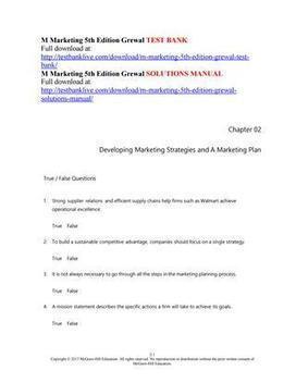 Marketing grewal levy pdf 82 westivantaula marketing grewal levy pdf 82 fandeluxe Choice Image