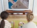 Gaming, What? Gaming Dictionary for Parents | All Informations | Scoop.it