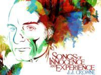 Music Publicity: J.J. Crowne-Songs of Innocence and Experience | IndiePop | Scoop.it