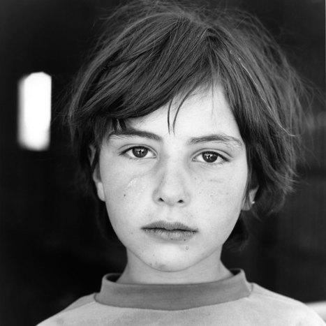 Film photography without borders, by Halim Ina | L'actualité de l'argentique | Scoop.it