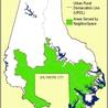 Suburban Land Trusts