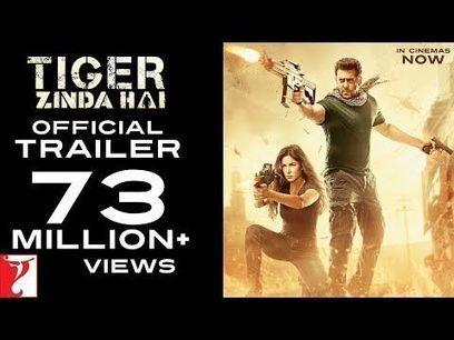 Men In Black 3 4 Full Movie In Hindi Free Download 720p Moviesgolkes
