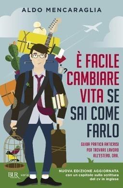 Come trovare contatti all'estero | italiansinfuga | A RUOTA LIBERA TRA RETI, INNOVAZIONE E STARTUP | Scoop.it