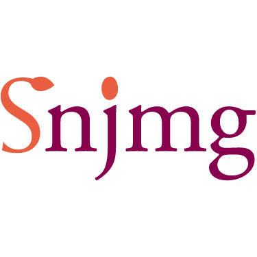 Facultés de médecine et industrie pharmaceutique : une indépendance à gagner ! - Blog SNJMG | Jeunes Médecins et Médecine Générale | Scoop.it