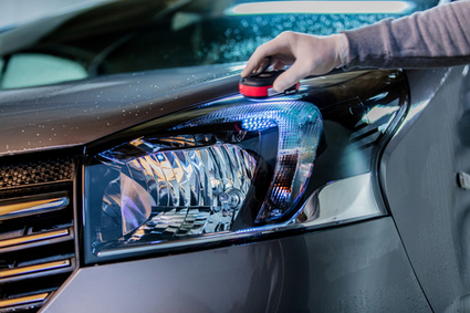Car Wax Near Me >> Car Wax Service Near Me In Business Scoop It