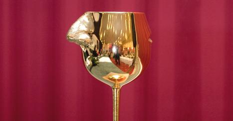 Les meilleurs vins d'Espagne du Prix Nez d'Or 2014 | Decantalo ... | Autour du vin | Scoop.it