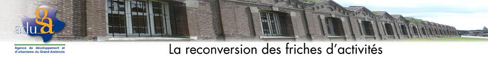 34e Rencontre nationale des agences d'urbanisme à Amiens les 11, 12 & 13 septembre 2013