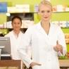 Improving Access to Prescription Medications