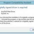 How to Disable Driver Signature Verification on 64-Bit Windows 8.1 (So That You Can Install Unsigned Drivers) | Cotés' Tech | Scoop.it