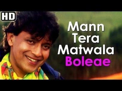 download talwar hindi 2015 torrent