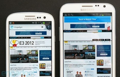 Samsung aims to become key player in digital content distribution through company buyouts   Music business   Scoop.it