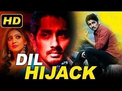 hijack hindi full movie download
