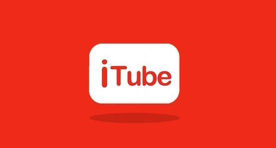 itube apk for iphone free