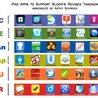 Tech Tools for Schools and School Libraries