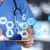 e-Health and connected things