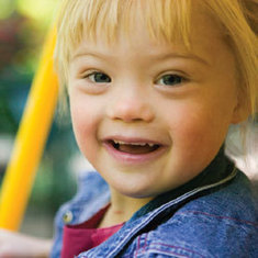 New Drugs May Transform Down Syndrome | Science topics for middle and high school teachers | Scoop.it