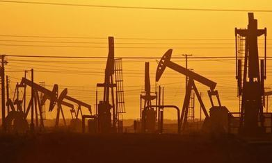 Write-down of two-thirds of US shale oil explodes fracking myth | Texas Coast Real Estate | Scoop.it