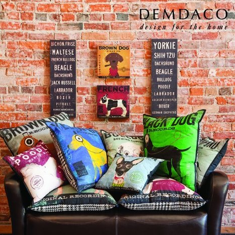 Buy Unique Wholesale Gifts U0026 Home Decor From DEMDACO