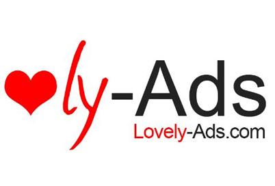 Adwords : Lovely-Ads crée vos campagnes automatiquement   Agence Profileo : 100% e-commerce Prestashop   Scoop.it