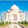Luxury safari in India | Golden Triangle tour | India luxury hotels
