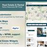 Info Rumah dan Properti dijual di Jawabarat