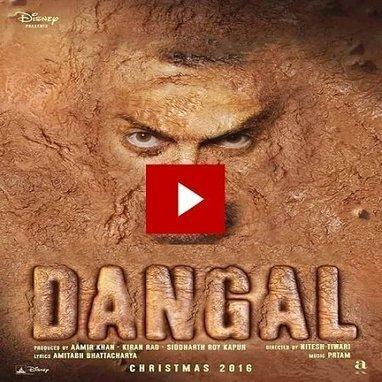 Pk full movie download hindi eswessimiboo pk full movie download hindi fandeluxe Choice Image