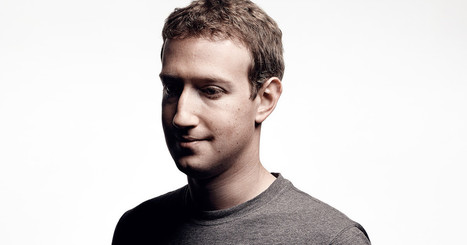 Can Facebook Make VR Social? | New technologies and public participation | Nouvelles technologies et participation publiques | Scoop.it