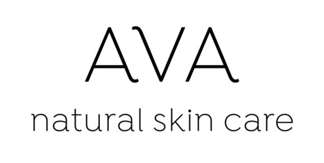 AVAnaturalskincare | avanaturalskincare | Scoop.it