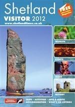 Shetland Visitor - 2012 digital edition   Scottish Highlands explored   Scoop.it