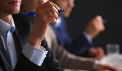 Comment changer les habitudes dans l'entreprise ? (Entreprendre.fr) | Management du changement et de l'innovation | Scoop.it