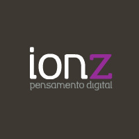 ÍONZ: Pensamento Digital | Animal Webcams | Scoop.it