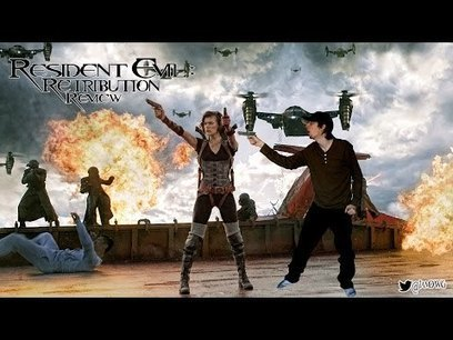 New Action Movies  Adventure Movies English Hollywood Thriller Movies Length Play Movies Hd Mp Gpavi Download