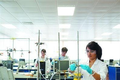 Postgraduate scholarships for 2015 entry - The University of Nottingham | ELT Digest | Scoop.it