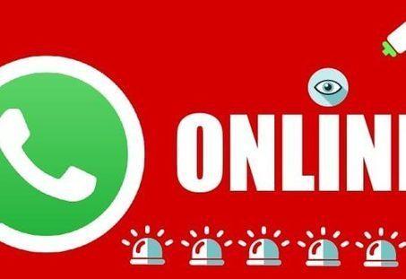 paytm app free download for java mobile