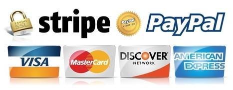 money adder free bank account download working add money free - Visa Debit Card Money Adder