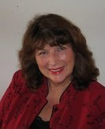 Educationtipster: Kathy Stemke, Author/Educator   Education Library and More   Scoop.it