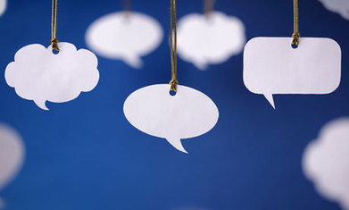 15 ways to improve your communications strategy | Communication & Social Change | Scoop.it