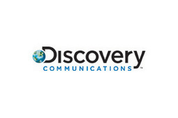 Discovery to buy SBS Nordic in $1.7bn deal | Documentary World | Scoop.it