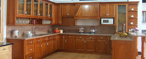 Modular Kitchen In Chennai Kitchen Interior D