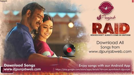 Download Bollywood Video Online Djpunjab, | Abo