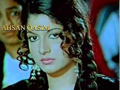 Tamil Movie Baromas  Mp Download