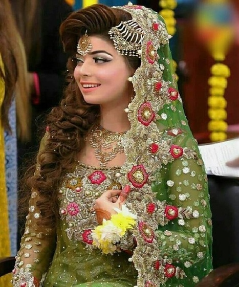 Pakistani Girls Mobile Number In Hd Wallpapers 4 Scoopit