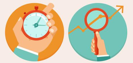 Herramientas Online para Mejorar tu Productividad | AgenciaTAV - Asistencia Virtual | Scoop.it