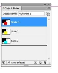 Tutorial InDesign: Rinominare Gli Oggetti Multi Stato | Creare Riviste Digitali Per iPad: Ultime Novità | Scoop.it