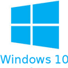 Windows 8 Blog