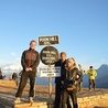Annapurna region trek in Nepal