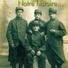 Ressources pour la commémoration du centenaire de la Grande Guerre